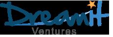 dreamit-logo