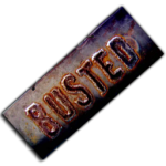 metal-busted