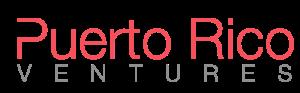 prventures-logo