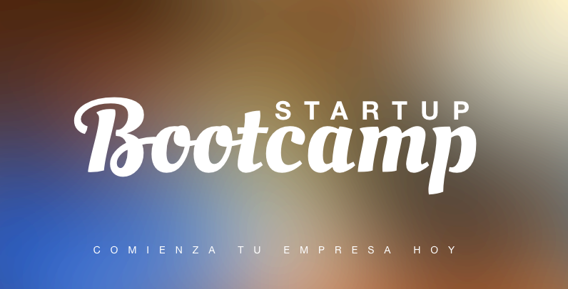 My experience at PR Ventures' Startup Bootcamp Part 4