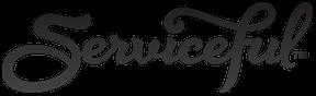 serviceful-logo
