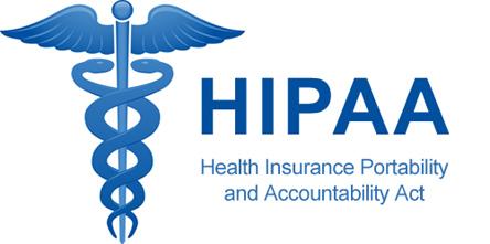 Tutorial de Ley HIPAA y HITECH: Parte I